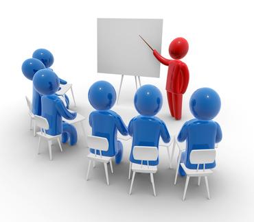 Offre de coaching : Formation