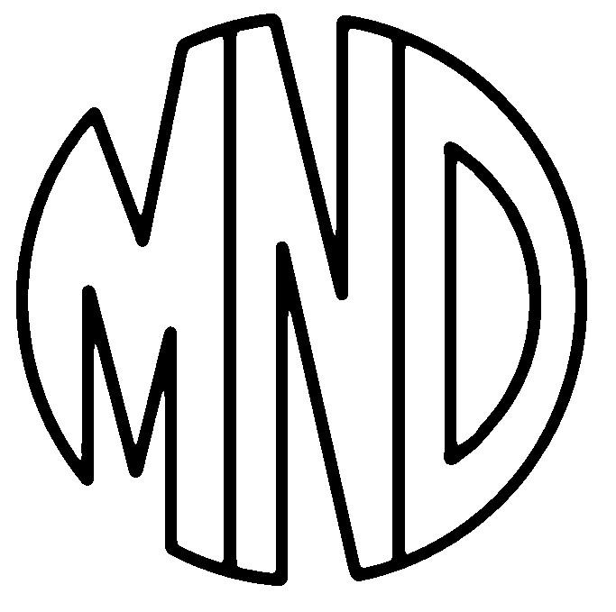 MND-Coaching – Aix en Provence